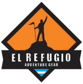 El Refugio Aconcagua Shop